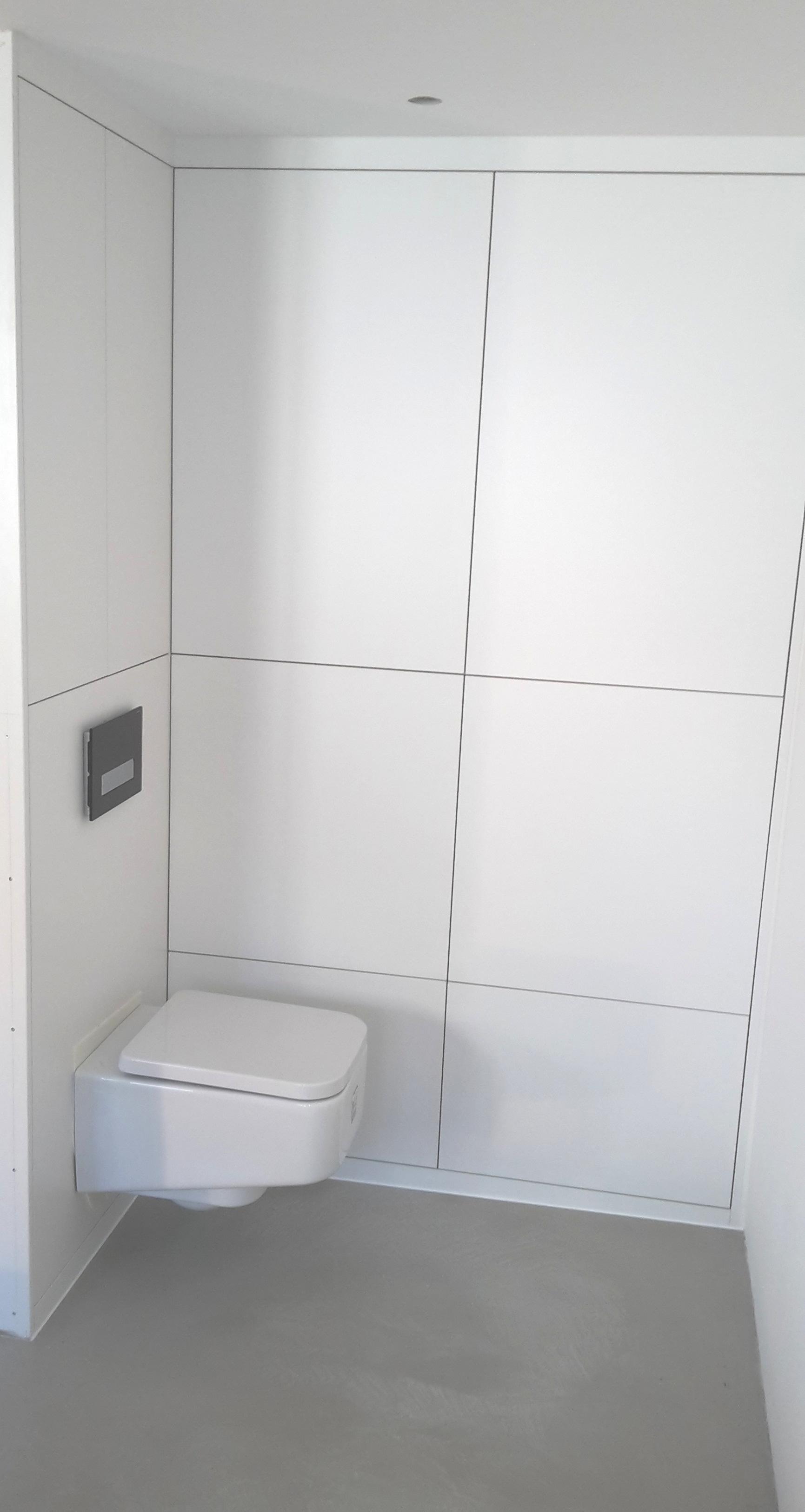 wc schrank best full size of waschplatz fur gaste wc waschtisch spiegel schrank with regard to. Black Bedroom Furniture Sets. Home Design Ideas